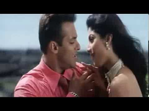 Hum Tumko Nigaahon Mein (Eng Sub) Full Video Song (HQ) With...