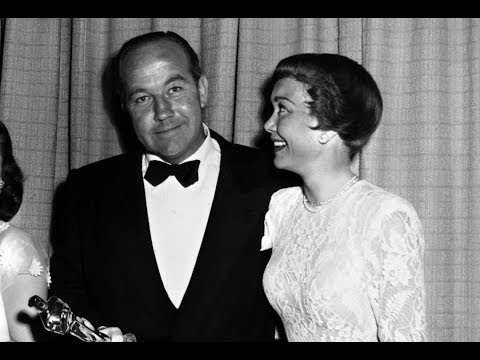 Broderick Crawford winning Best Actor for