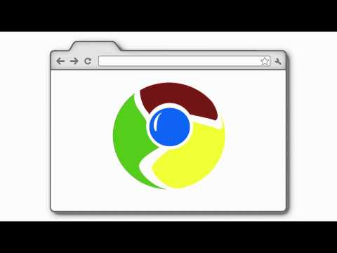 Chrome Web Store Whats a web app YouTube