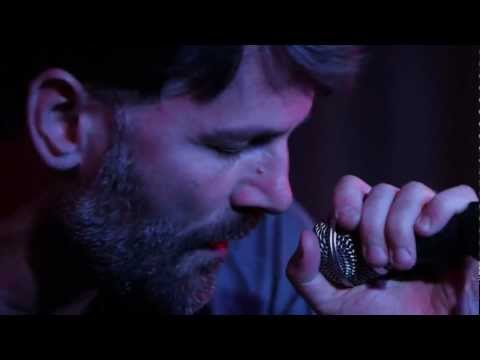 Porcelain Raft - Put Me to Sleep (Live on KEXP)