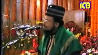 waz abu sufyan abedi al qadri
