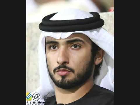 คลิป Sheikh Majid bin Mohammed bin Rashid Al Maktoum.flv