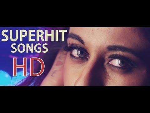 New Punjabi Songs | Latest Punjabi Songs 2014 | Hit Punjabi Songs Jukebox 2014 Full HD