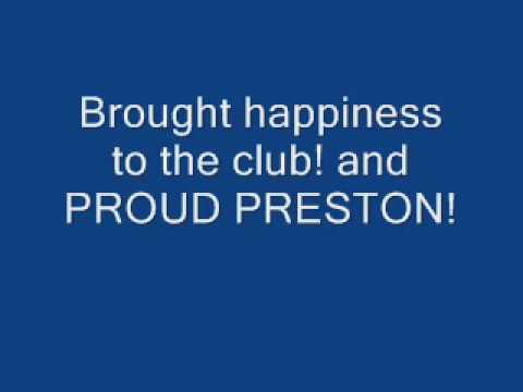 Alan Irvine Revival - Preston North End