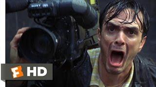 Download Godzilla (1998) - Almost Squashed Scene (2/10) | Movieclips 3Gp Mp4