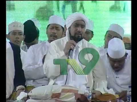 Al Madad Ya Rasulallah Habib Syech video