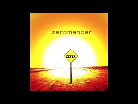 Zeromancer - Lamp Halo