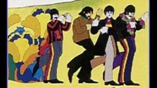 Vídeo 187 de The Beatles