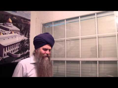 Sikh gurdwara in yuba city rejects yogi bhajan tantric yoga sikhnet