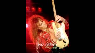 Watch Yngwie Malmsteen Freedom Isn