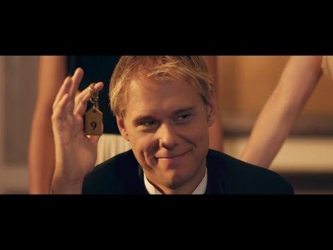 Armin Van Buuren - Feels So Good (feat. Nadia Ali & Tristan Garner)