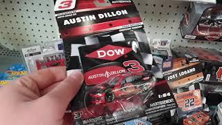 FUNNIEST NASCAR AUTHENTICS FINDS EVER!!!!!!!!