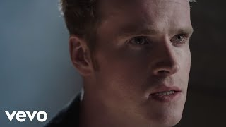 Kodaline - Shed a Tear (Official Video)