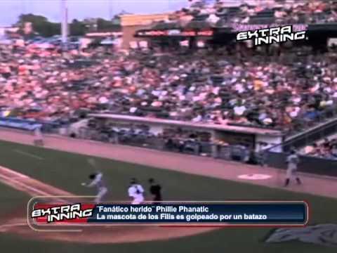 ExtrainningMTV Comiquita 21.06.2011