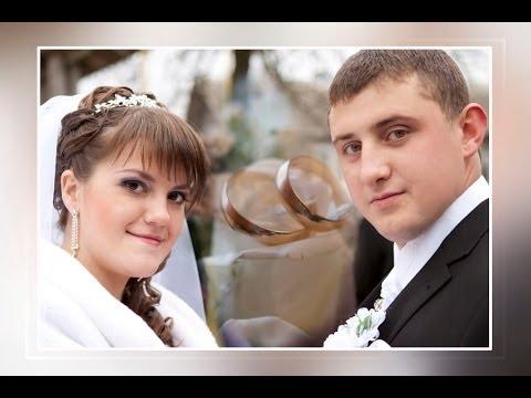 Найкраще Українське Весілля 2013