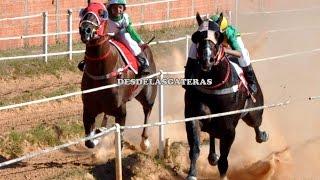 LEDESMA I - J. C. Coronel Oviedo, Paraguay . 27.01.17
