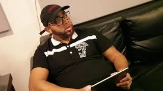 Recap for Direct 2 Exec Miami 12/8/18 - A&R at Atlantic Records