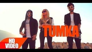 Tumka (Full Song)   Flint J and Kay T   DJ Shadow Dubai   Latest punjabi song 2016   Speed Records