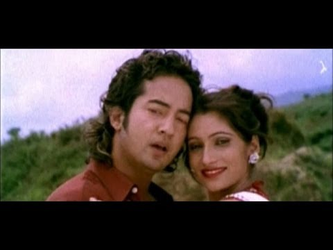 Timi Binako Jeewan Part 2 - Hit Nepali Movie - Biraj Bhatta -...
