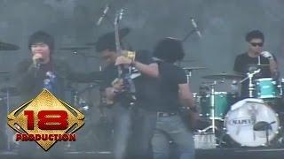 Samsons - Full Konser (Live Konser Lampung11 Maret 2007)