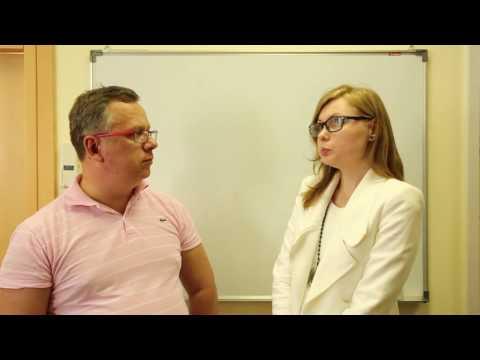 Автороведческая экспертиза // Что такое автороведческая экспертиза ?