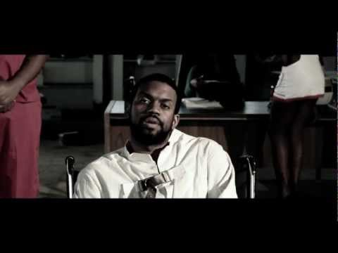 Don Trip - Break
