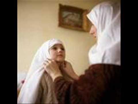 Adem ramadani - NËNËS , Albumi i Ri 2012