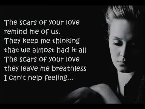Adele - Rolling In The Deep « Lyrics.