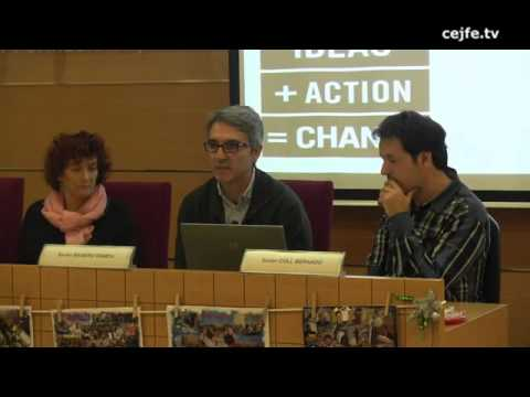 El Programa de prevenció i mediació comunitària: una eina per als municipis. La Pobla de Segur