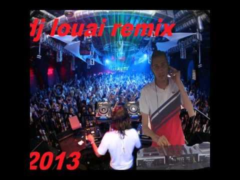 dj louai remix                             Bob Sinclar   The Beat Goes On Mousse T remix)