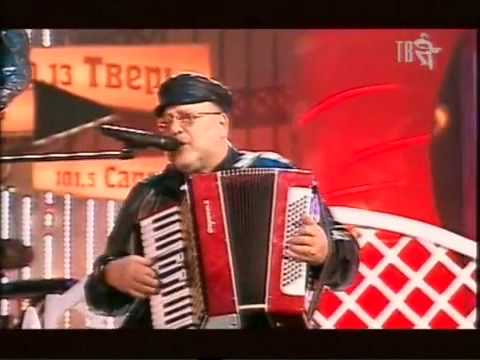 """Михаил Гулько """"Окурочек."""""""
