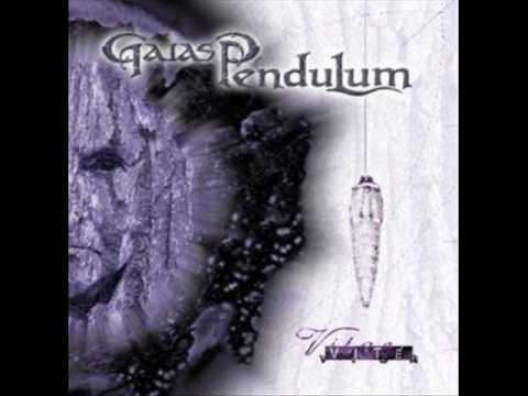 Gaias Pendulum - Soledad