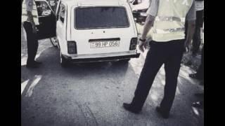 ッ|Azeri Bass 2o16|Qurd kayfla yasa |❆