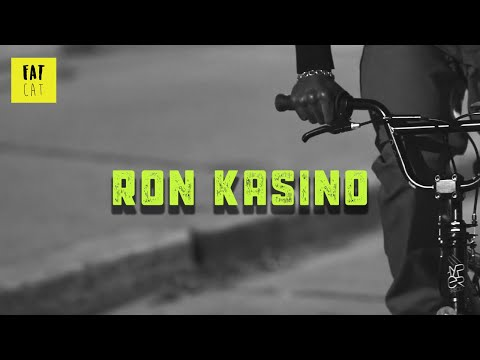 40 Acres - RON KASINO (Official Music Video - Fat Cat Beats EXCLUSIVE)
