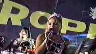 Watch Agua Bella Imposible Olvidarte video