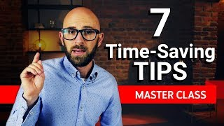 Quicker & Easier Channel Management   Master Class #3 ft. Today I Found Out