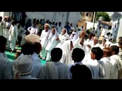 Meena Songs Kannayya Rajasthani Songs Part 1 video