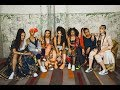 Rimas & Melodias - Origens (videoclipe oficial) MP3