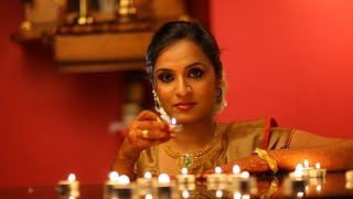 A Traditional kerala wedding Devika & Nithin, contour resort 15-9-2014