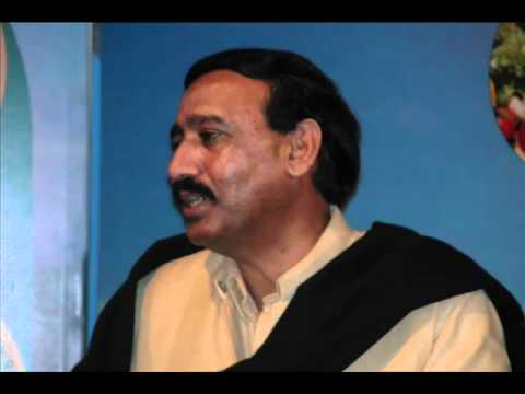 Oil palm cultivation technology part 1 Pakistan Dr. Ashraf Sahibzada