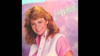 Lisa Whelchel - All Because of You