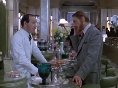 Brideshead Revisited - Episode 8 - PART 3