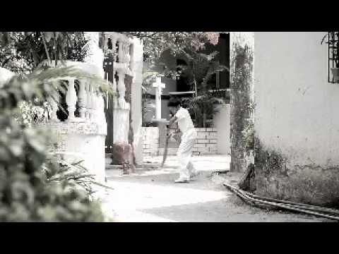 Mumbai Meri Jaan Cheer Song - Loop Mobile.mp4