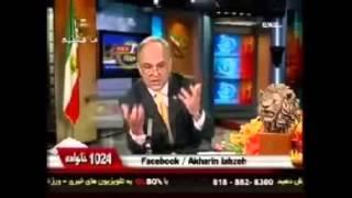Harim Soltan Iranian  سریال حریم سلطان