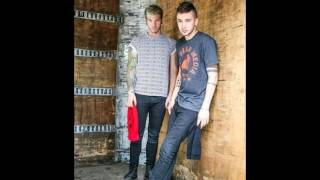 download lagu Twenty One Pilots - Photos gratis