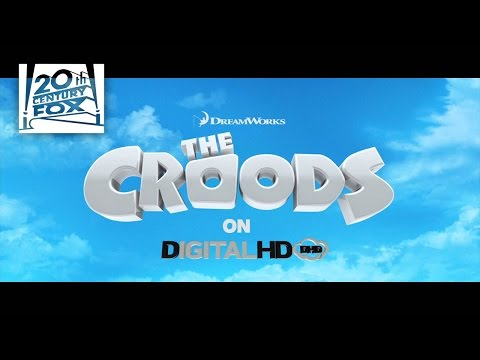 media croods dun dun dun sound clip