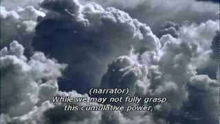 God of Wonders - English with English Subtitles