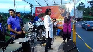 Sai Darshan musical Group Varor 9272802400