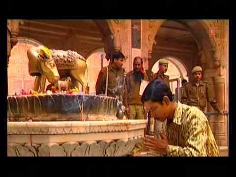 Chalo Bhakto Chalo Mere Naal Full Song I Bhaj Govinda Re Bollywood...
