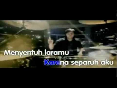 Noah - Separuh Aku (karaoke Minus Vokal) video